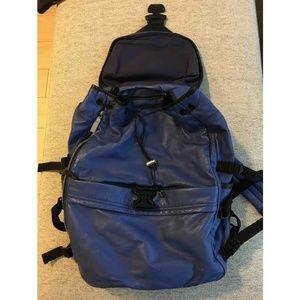 Alexander McQueen Designer Bag